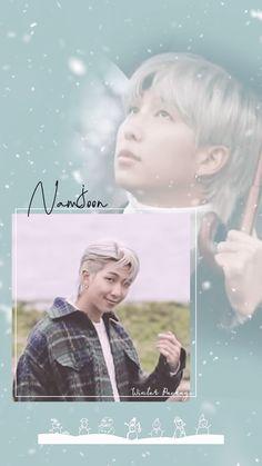 Namjoon, Bts Taehyung, Jimin, Ukiss Kpop, K Pop Wallpaper, Taehyung Photoshoot, Bts Concept Photo, Bts Backgrounds, Bts Lyric