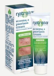 Love this stuff!  Keeps my rosacea under control, relieves headaches before they can take hold, aroma relaxes me and usually puts me to sleep.  Products | Natralia - Naturally Australian