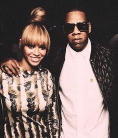 B And Jay Z #BeyonceKnowles, #Beyonce, #bey, https://apps.facebook.com/yangutu