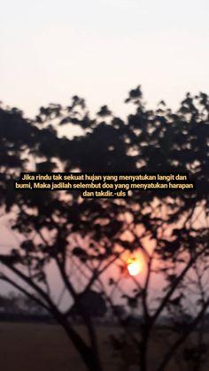 Reminder Quotes, Self Reminder, Intense Quotes, Cute Fall Wallpaper, Qoutes, Life Quotes, Lee Min Ho Photos, Sad Art, Caption Quotes