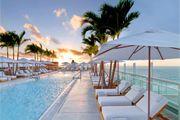 Miami: 1 Hotel South Beach Package Thumbnail