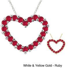 37 Best Jewelry Heart Neckless Images Jewelry Heart