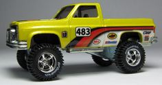 Rare Hot Wheels | the Lamley Group: Hot Wheels rare Off-Road Racing now available at ...