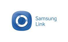 Aprenda a usar o Samsung Link: compartilhe arquivos com qualquer celular, PC ou TV - http://www.showmetech.com.br/aprenda-usar-o-samsung-link-compartilhe-arquivos-com-qualquer-celular-pc-ou-tv/