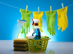 Household Maintenance Domestic Cleaning Services, House Cleaning Services, Domestic Cleaners, Professional House Cleaning, Carpet Cleaners, Clean House, Household, Make It Yourself, Sofa