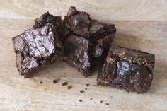 Trek in brownies? Op www.facebook.com/piekandpie verloot ik een doosje! Zelf maken? Ga da naar www.piekandpie.com!