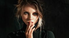 """Paid lessons retouching.  Live and video tutorials my retouching techniques and toning in Photoshop and Lightroom Join me on <a href=""""http://www.facebook.com/profile.php?id=100001067928190"""">My Facebook Page</a> And Follow <a href=""""http://instagram.com/georgychernyadyev"""">My Instagram</a> Join me on <a href=""""http://vk.com/imwarrior"""">My VKontakte Page</a&..."""
