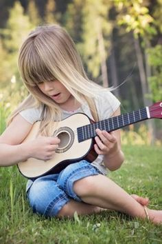Download free Play Guitar Little Girl On Garden IPhone Wallpaper Mobile Wallpaper contributed by javion, Play Guitar Little Girl On Garden IPhone Wallpaper Mobile Wallpaper is uploaded in iPhone Wallpapers category.