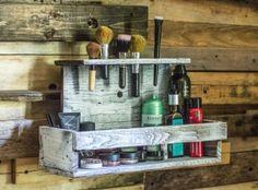 makeup storage ideas #makeup (storage ideas)