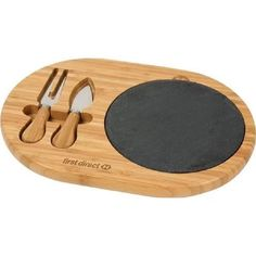 Personalized Bamboo And Slate Cheese Board Set With Utensils - Buy Bamboo And Slate Cheese Board Set,Bamboo Cheese Board,Bamboo Cheese Board Product on Alibaba.com