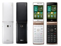 Root o cómo rootear LG Wine Smart - http://hexamob.com/dispositivos/root-o-como-rootear-lg-wine-smart/