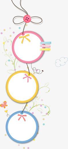 Powerpoint Background Design, Background Design Vector, Cartoon Background, Printable Scrapbook Paper, Baby Scrapbook, Clip Art, Gestion Administration, Bow Wallpaper, Photo Frame Design