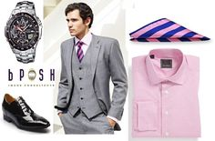 Shop j crew jcrew see more from jcrew com 2 mens suits tuxedos the