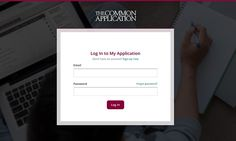 9 Best Common App Images In 2020 College Application State College Colleges And Universities