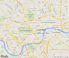 Hotels in Central London, London. Book your hotel now! Hotels.london
