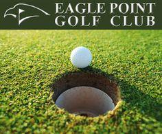 Eagle Point, Oregon is a small community near Medford in SW Oregon.