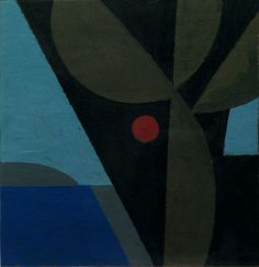 Yiannis Moralis Ecole Art, Fresco, Mosaic, Modern Paintings, Fine Art, Drawings, Artwork, Minimal, Patterns