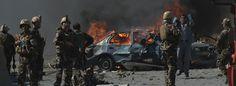 Rimpatri forzati in Afghanistan: le politiche illegali dei governi europei  https://www.amnesty.it/rimpatri-forzati-afghanistan-le-politiche-illegali-dei-governi-europei/?utm_source=DEM&utm_medium=Email&utm_campaign=DEM4327