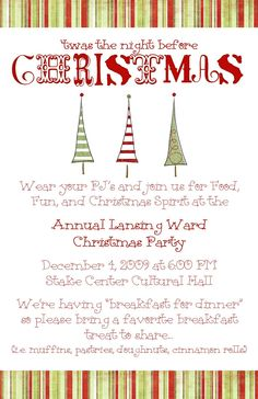 1000 ideas about ward christmas party on pinterest relief society