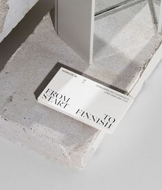 From Start to Finnish is a beautiful project designed by Tino Nyman which has been featured by Mindsparkle Mag´s best selection of Design. Book Design, Layout Design, Print Design, Set Design, Graphic Design Resume, Brochure Design, Identity Design, Visual Identity, Brand Identity