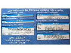 Alimentador Universal Electro dh 50.055 #jsventaonline #bricolaje #electricidad #electrónica www.jsvo.es