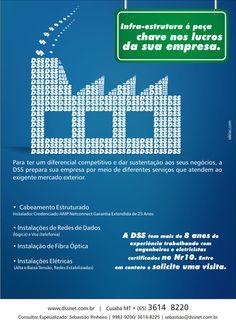 e-mail-mkt-industrias.jpg (800×1087)
