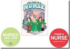 nurse-freebies1