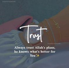 Best Islamic Quotes, Muslim Love Quotes, Quran Quotes Love, Quran Quotes Inspirational, Prayer Quotes, Karma Quotes, Ali Quotes, Reminder Quotes, Reality Quotes