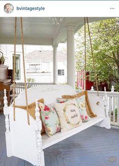schneller kurs vintage interieur design, the 42 best garten images on pinterest | vegetable garden, backyard, Design ideen