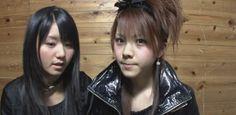 Tanaka Reina Junjun