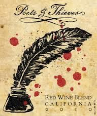Delicious red blend!!! So smooth!