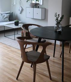 "1,012 gilla-markeringar, 94 kommentarer - Sylviann (@ssevjen) på Instagram: ""Visiting Stockholm this weekend  next weekend im going to build me a new table and add some colour…"""