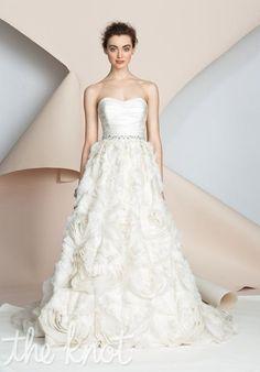 Wedding Dresses:   Illustration   Description   Sweetheart ball gown wedding dress with beaded embellishments I Style: Wendy I Alyne by Rita Vinieris I knot.ly/64928HCfp    -Read More –   - #WeddingDresses https://adlmag.net/2018/01/13/wedding-dresses-sweetheart-ball-gown-wedding-dress-with-beaded-embellishments-i-style-wendy-i-a/
