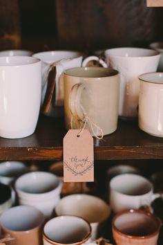 Sweet Barn Wedding | Lydia Jane Photography | Bridal Musings Wedding Blog 19