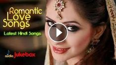 New Bollywood Songs,Free Mobile App Get it on your mobile device by just 1 Click