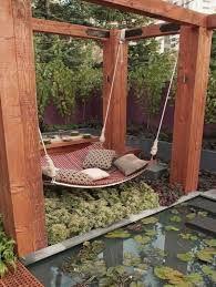 small backyard patio - Google Search