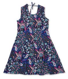 Me viste la Nona Viera, Casual, Dresses, Fashion, Vestidos, Casual Outfits, Sewing, Moda, Fasion