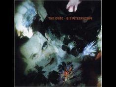 #70er,#80er,#cure,Dillingen,disintegration,#Hardrock,last #dance,#the #cure #The #Cure – Last #dance - http://sound.saar.city/?p=37409