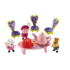 peppa pig once upon a time - Google Search