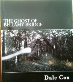 The Ghost of Bellamy Bridge $19.95  The Ghost of Bellamy Bridge: 10 Ghosts and Monsters from Jackson County, Florida is a fun journey into the true history behind some of Florida's most bizarre tales of the supernatural, the strange and the mysterious.