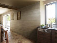 Cómo elegir revestimiento de pared adhesivo - Leroy Merlin
