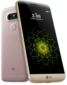 LG Android Smartphone Price, feature and Specs Smartphone Price, Android Smartphone, Galaxy S7, Samsung Galaxy, Iphone Price, Unlocked Phones, Car Gadgets, Lg Phone