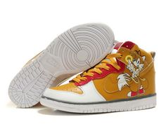 size 40 c9e59 10351 Buy Nike Dunk SB 2012 High Cut Mens Shoes Peru White Red New Release from  Reliable Nike Dunk SB 2012 High Cut Mens Shoes Peru White Red New Release  ...
