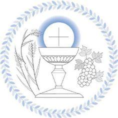toalha de mesa de altar - Pesquisa Google