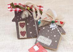 lustige schöne glücksbringer selber machen und verschenken Gifts, Arcade Game Machines, Cards, Nice Asses, Ideas, Presents, Favors, Gift