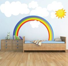 100 Kids Bedroom Ideas. Check more here: http://kidsbedroomideas.eu/category/kids-bedroom-furniture/