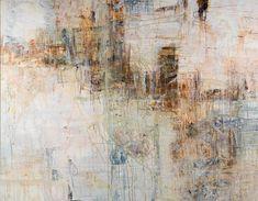 Trudy Wiegand Art Gallery
