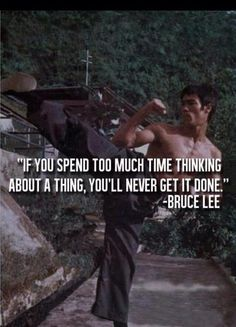 ideas quotes success bruce lee The Effective Pictures We Offer You About Martial Arts Qu Motivacional Quotes, Wisdom Quotes, Famous Quotes, Great Quotes, Inspirational Quotes, Martial Arts Quotes, Rasengan Vs Chidori, Bruce Lee Quotes, Ju Jitsu