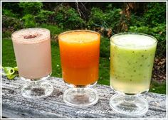 Lower Blood Pressure Remedies Potassium Packed Smoothies To Lower Your Blood Pressure ! These are seriously loaded with potassium ! High Blood Pressure Diet, Blood Pressure Remedies, Healthy Green Smoothies, Healthy Drinks, Healthy Eating, Healthy Snacks, Healthy Recipes, Yummy Recipes, Recipies