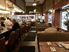 https://flic.kr/p/RC6GoZ | inside Pinecrest Diner in San Francisco | www.placesiveeaten.com/blog/pinecrest-diner-san-francisco